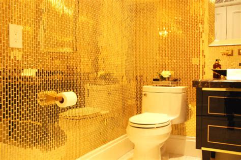 trump tower gold room who will buy toronto s trump tower the new home buyers