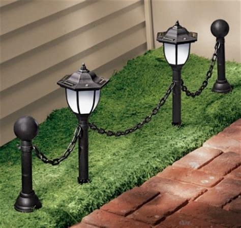 accessori per il giardino articoli da giardino accessori da esterno