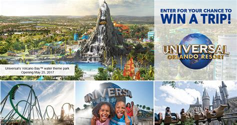 Steve Harvey Show Giveaway - slide into summer with the steve harvey tv universal trip giveaway