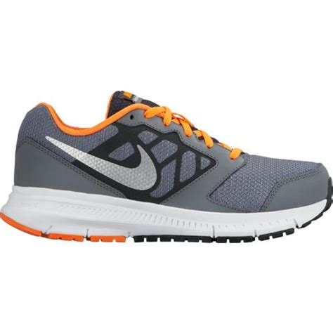 boys athletic shoes clearance nike boys downshifter 6 running shoes academy