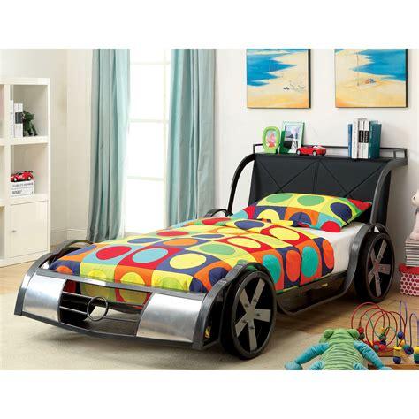 Childrens Bedside Ls Bedroom by Room Car Lover Bedroom Design Ideas Cars Theme