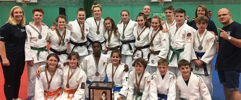 cropped nhc teams 2017 1 jpg northern home counties judo