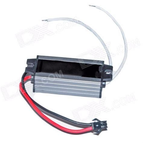 Driver Led 1 3x1w Box Constant Current Source Power Supply Driver 1 water resistance driver led power supply constant current