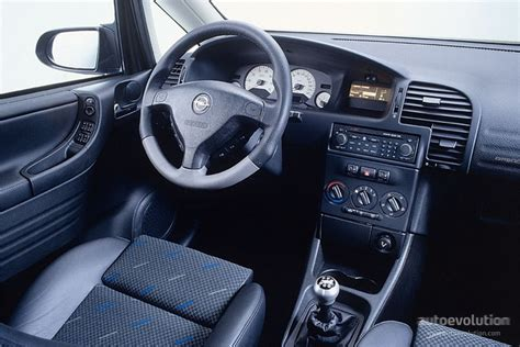 opel zafira 2003 interior opel zafira opc specs 2001 2002 2003 2004 2005