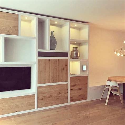 Neue Wohnung Einrichten 2529 by 32 Besten Ytong Bilder Auf Ytong Gelassenheit
