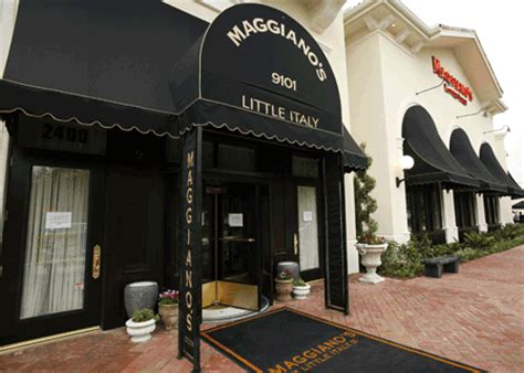 orlando section 8 office image gallery maggiano s orlando