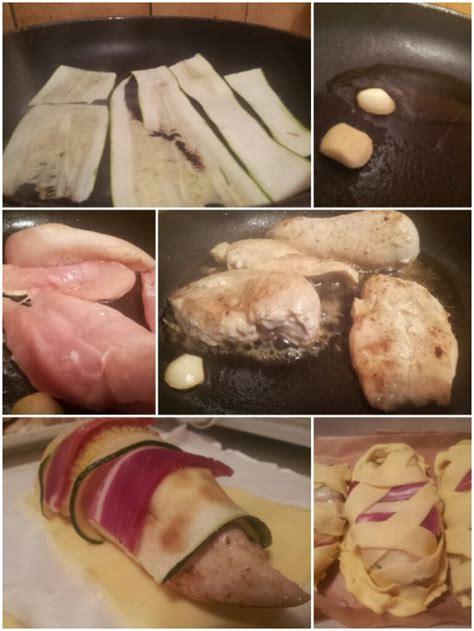 pollo in gabbia pollo in gabbia