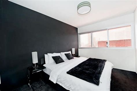 2 bedroom apartment hotel sydney 2 bedroom apartment 120 sqm the 150 apartments by