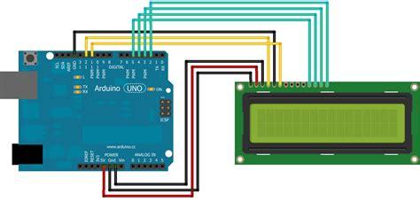 Lcd Arduino 2x16 afficheur alphanumerique lcd 4x20 retro eclaire blanc boutique semageek