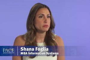 Mba Information Systems Newyork by Information Systems Mba In New York Lubin School Of Business