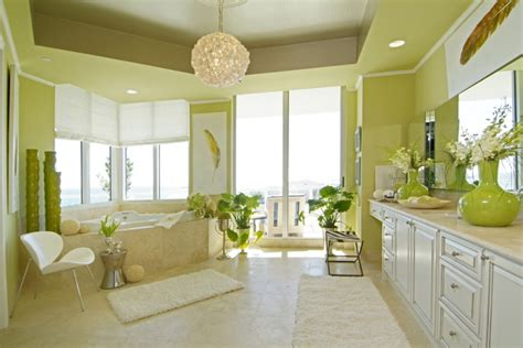 lime green bathroom ideas 20 lime green bathroom designs ideas design trends