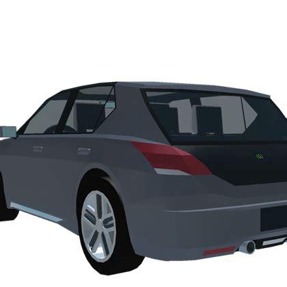 yushu zasso  roblox vehicles wiki fandom powered  wikia