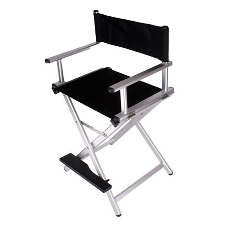 professional makeup chair professional makeup chair wite makeup chair with
