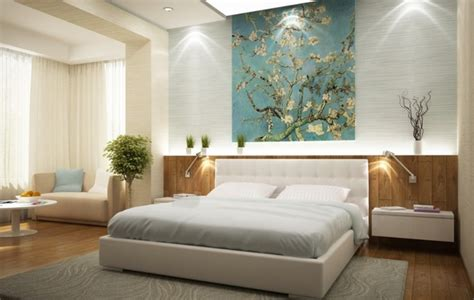 room ideas for teenagers bedroom ideas bedroom designs for teenagers ua aqua white
