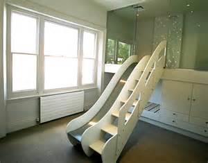 your ideal bedroom the student room ideal bedroom size bedroom suite premier suites dublin