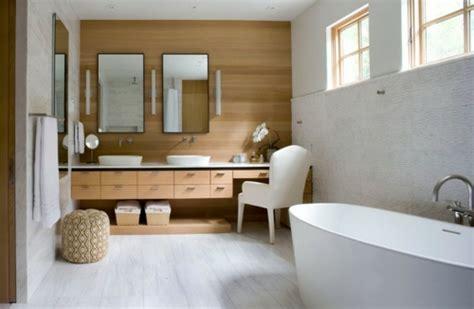 badezimmer vanity hocker getaucht in farben wei 223 e farbe im badezimmer