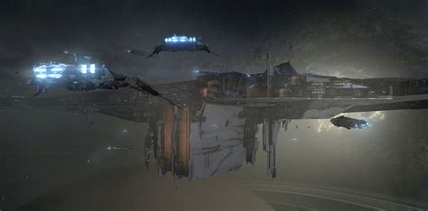 Eve Online Gift Card - eve online citadel expansion drops next week cinematic trailer vg247