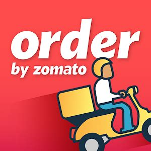 Play Store Zomato Zomato Order Food Delivery App Android Apps On Play