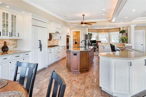 rectangular kitchen ideas rectangular kitchen designs l shaped kitchen