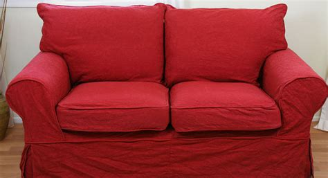 best fabric for sofa slipcovers best fabric dye for sofa covers brokeasshome com
