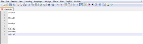 biodata format notepad blogger oq membuat profile
