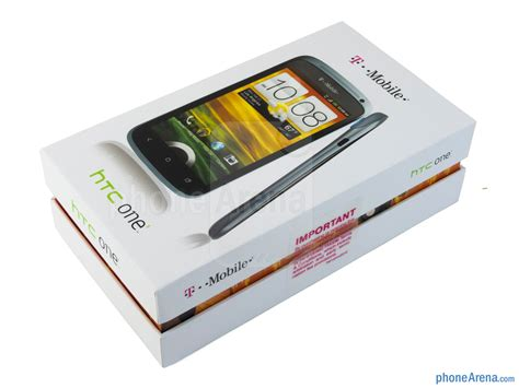mobil s htc one s for t mobile review