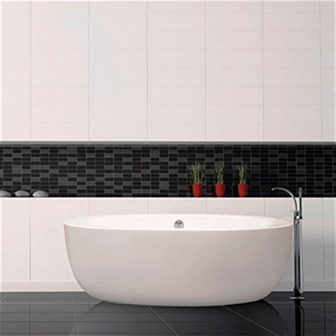 Mirolin Bathtub Reviews by Azzura Mirolin Ally 68 5 Quot Freestanding Bathtub
