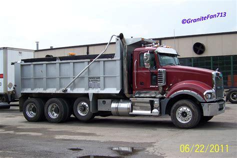 Design Dump New Favorite Thing by 9 Tri Axle Dump Truck Vector Images 2000 Mack Dump Truck