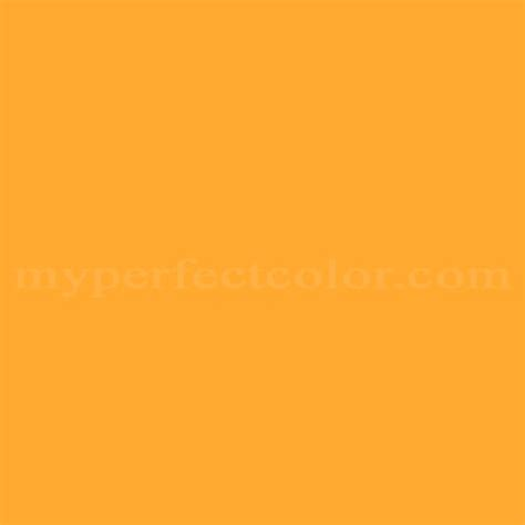 walmart 91192 mandarin orange match paint colors myperfectcolor