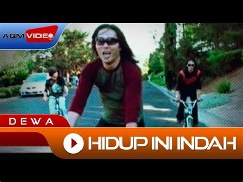 download mp3 dewa 19 kosong download dewa 19 satu hd video mp3 mp4 3gp webm download