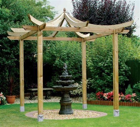 design a pergola what is a pergola pergola defined design ideas q a