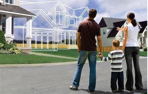 house buying basic home improvement ideas for first time home buyers how to build a house