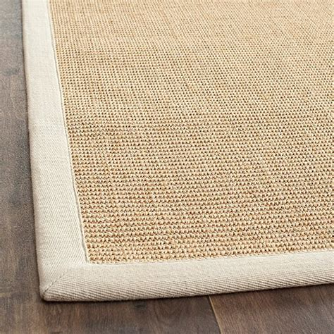 ralph jute rug 8x10 our essential guide to fiber rugs