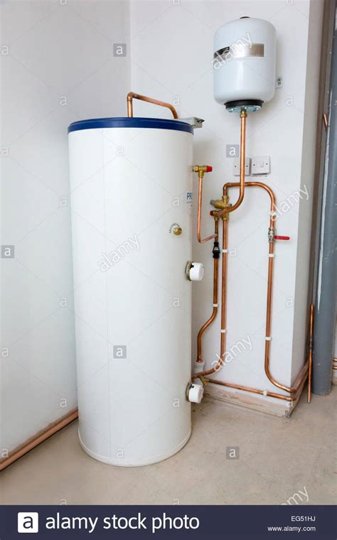 immersion heater cylinder beautiful immersion heater cylinder tank photos electrical circuit diagram ideas eidetec