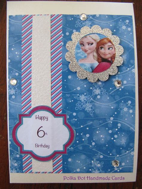 Frozen Birthday Cards 1000 Images About Frozen Theme Cards On Pinterest