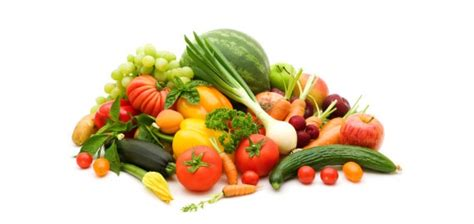 vegetables when they are being eaten food waste fast facts why is food being wasted the