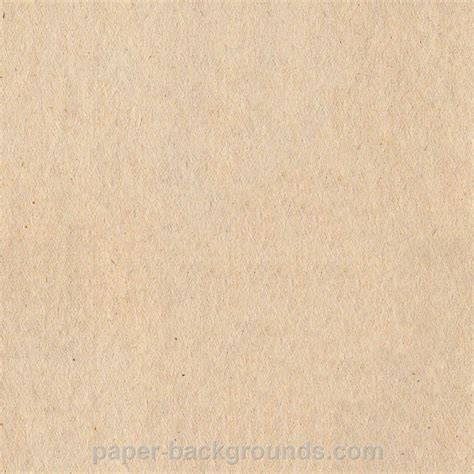 pattern photoshop old paper seamless vintage paper background 13319