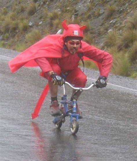 clown bikes vorb my bikes cycling mountain biking mountain biking zane trail