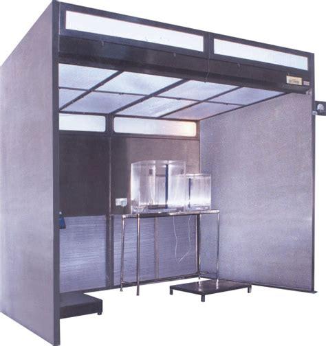 laminar airflow bench manufacturers exporters of reverse laminar airflow rlaf