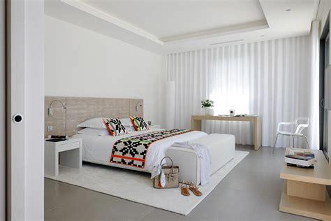 decoration maison de luxe amenagement chambre villa luxe st tropez