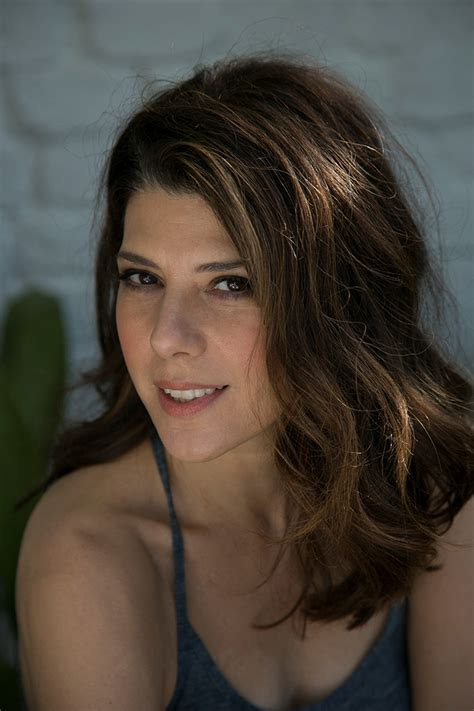 in the bedroom marisa tomei marisa tomei be beautiful be yourself fashion show