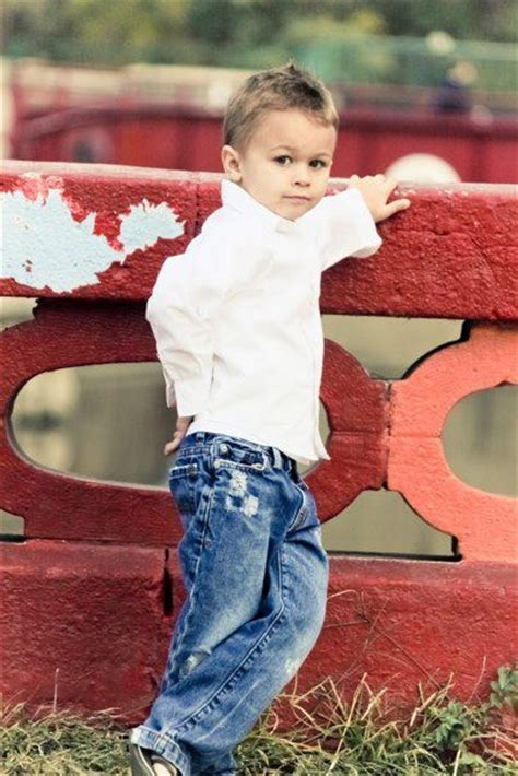 Kid Cuteboy 953 best images about children poses on