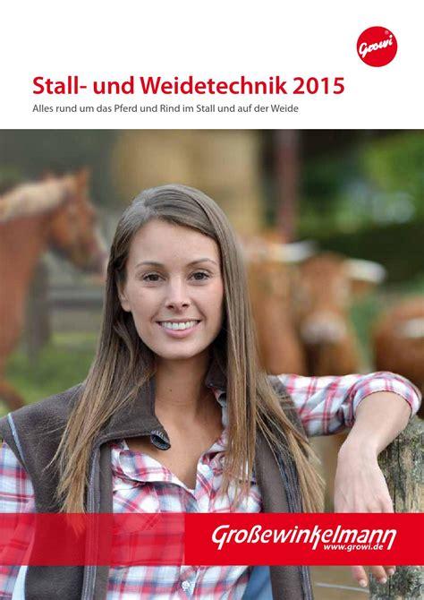 teichdruckfilter selber bauen 5244 catalogue 2015 f g german by agrovete issuu