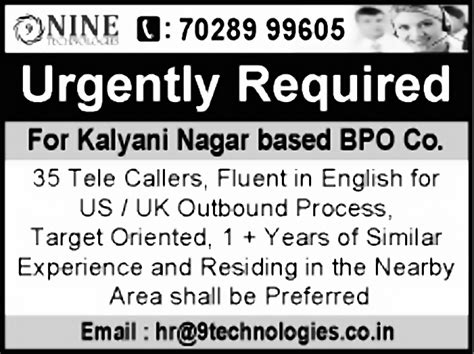 design thinking in hr at kalyani nagar pune events high jobs in pune pune jobs jobs in india timesascent com