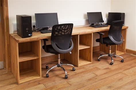 Office Desk Tops Using Wood Worktops Outside Of A Kitchen Worktop Express Information Guides