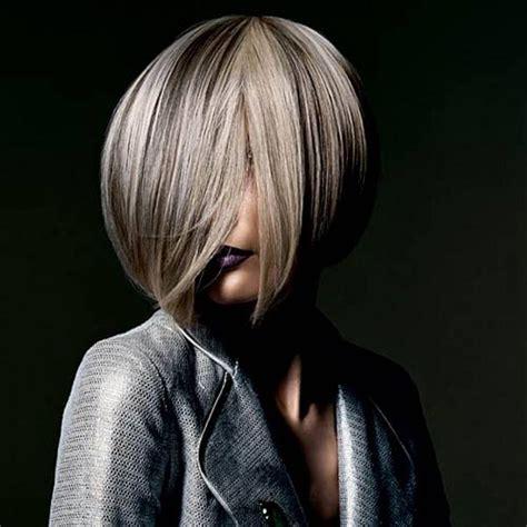 short hairstyles dirty blonde short hair colour ideas 2012 2013 short hairstyles