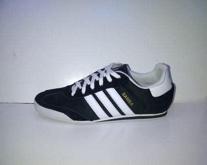 Sepatu Nike Stefan Janotski Sepatu Casual Cowok Sepatu Cowok gambar semua merek sepatu grosir nike