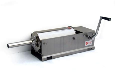 Harga Sosis mesin sosis jual mesin cetak sosis