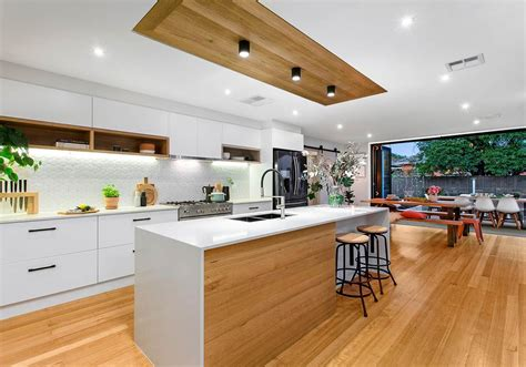 Kitchen Lighting Bunnings Kitchen Lights Bunnings 28 Images Our Range The Widest