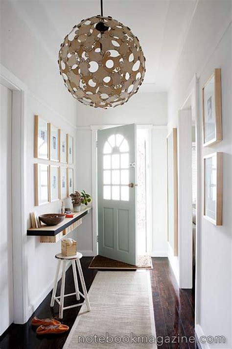 foyer lighting ideas interior lighting options interior lighting options